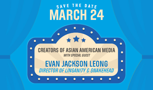 3 24 creators of asian american media edwin m lee asian pacific