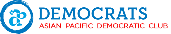 Asian Pacific Democratic Club