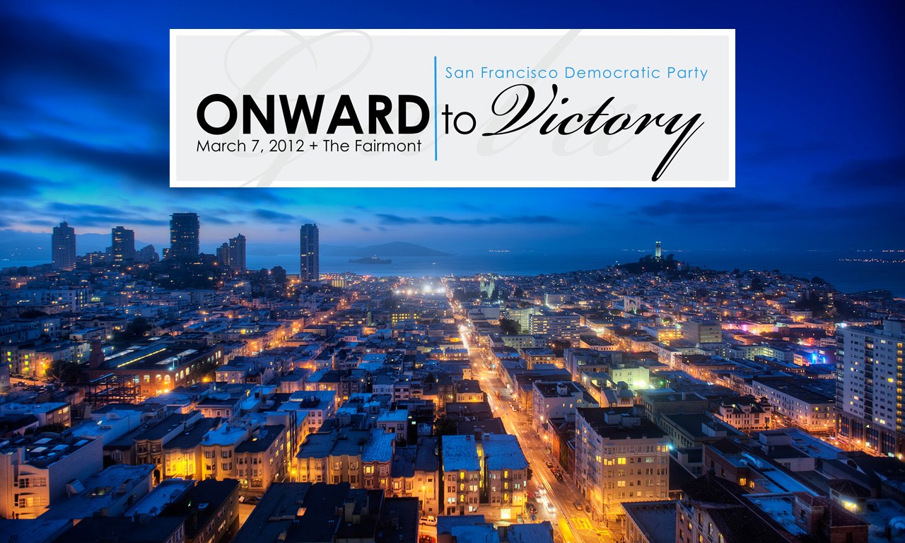 Onward-to-Victory