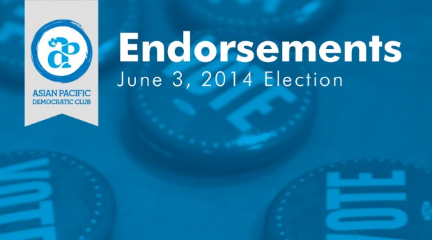 Endorsements-214