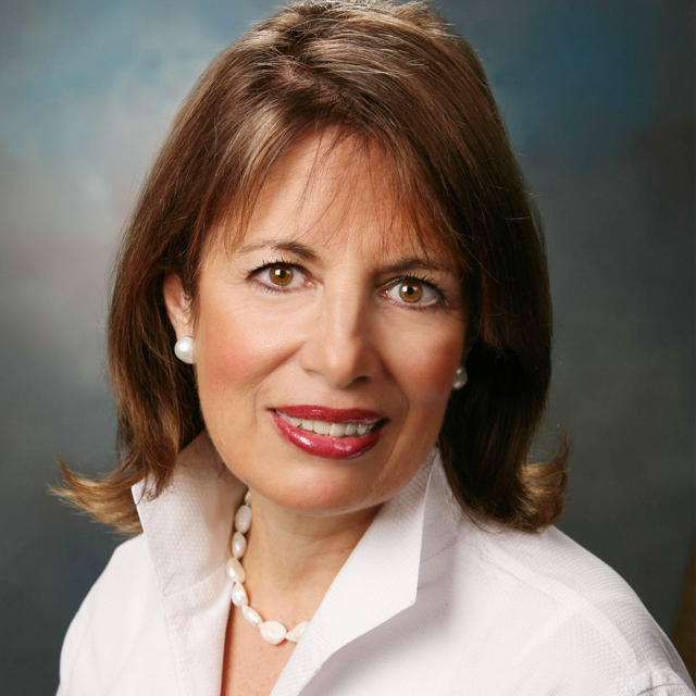Jackie Speier for U.S. Representative District 14