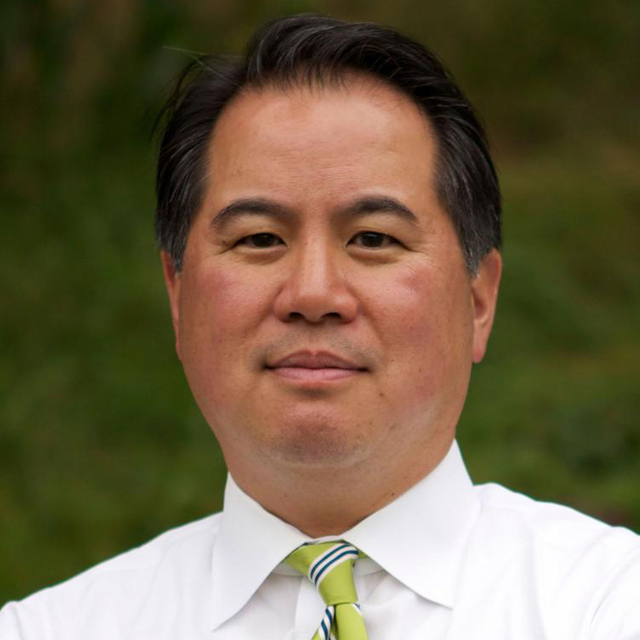 Phil Ting for State Assemblymember District 19