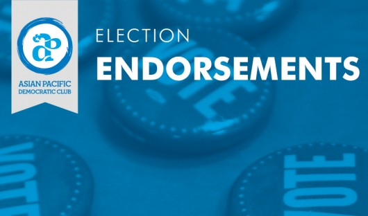 Endorsements-Banner